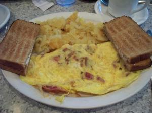 breakfast-045