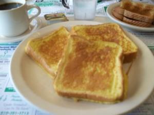 breakfast-105