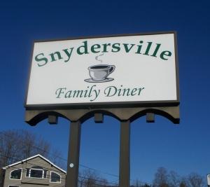 snydersville-rev3