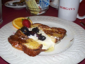 french-toast-morgans1