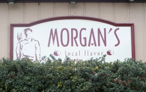 morgans-sign-rv1