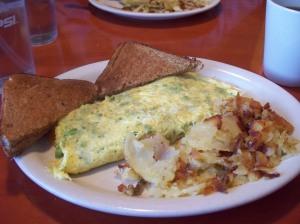 breakfast-1351