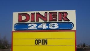 diner-2483