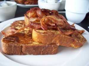 breakfast-1473