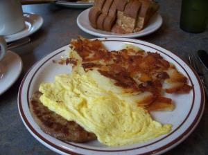 breakfast-1593