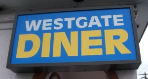 westgate-diner2
