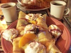 breakfast 218