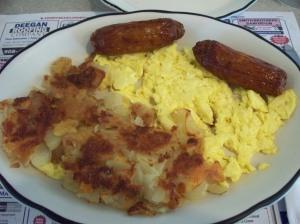 breakfast 228