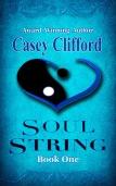 Soul String